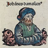 Nuremberg_chronicles_f_138r_3