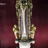 Relic_of_St._John_Chrysostom_-_Relics_Collection_-_Residenz_-_Munich_-_Germany_2017_resize