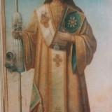 Saint_John_Chrysostom_by_Gavril_Atanasov_in_Berovo_Archangels_Monastery_1897