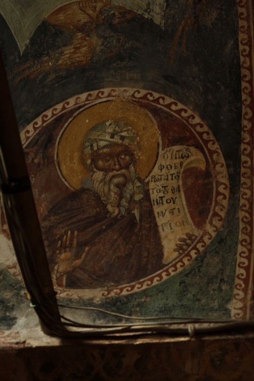 Saint_John_of_Damascus_d._749_at_Chora_resize.jpg