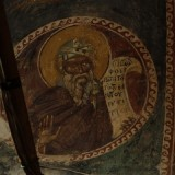 Saint_John_of_Damascus_d._749_at_Chora_resize