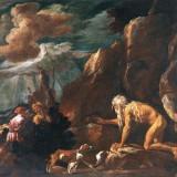 San_Juan_Crisostomo_de_Pedro_de_Orrente_Museo_del_Prado