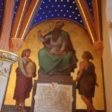 Schwerin_Schloss_Kapelle_Bild_Chrysostomos_resize