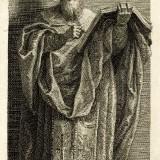 St_Johannes_Damascenus