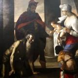 The_Pardon_of_Saint_John_Chrysostom_by_Mattia_Preti_Cincinnati_Art_Museum
