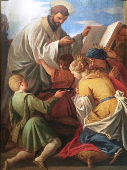 Andrea_Pozzo_1700s_altarpiece_Saint_Francis_Xavier_IMG_0133.jpg