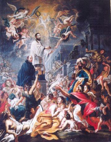 Cornelis_Schut_-_Francis_Xavier_baptizing_the_Indians.jpg
