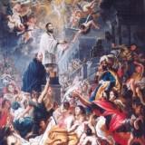 Cornelis_Schut_-_Francis_Xavier_baptizing_the_Indians