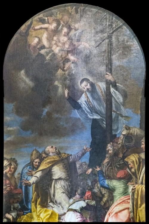Interior_of_Chiesa_dei_Gesuiti_Venice_-_right_absidial_chapel_-_San_Francesco_Saverio_che_predica_in_Oriente_by_Pietro_Liberi_resize.jpg