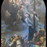 Interior_of_Chiesa_dei_Gesuiti_Venice_-_right_absidial_chapel_-_San_Francesco_Saverio_che_predica_in_Oriente_by_Pietro_Liberi_resize