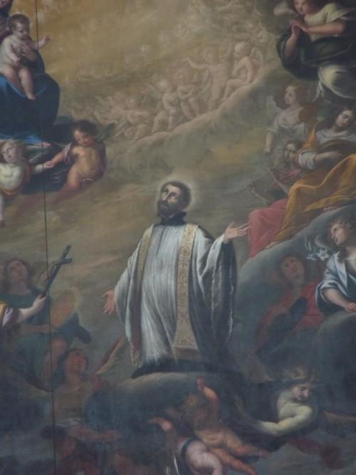 Luzern_Jesuitenkirche_Sankt_Franzis_Xaver_in_Altarbild_resize.jpg