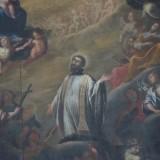 Luzern_Jesuitenkirche_Sankt_Franzis_Xaver_in_Altarbild_resize