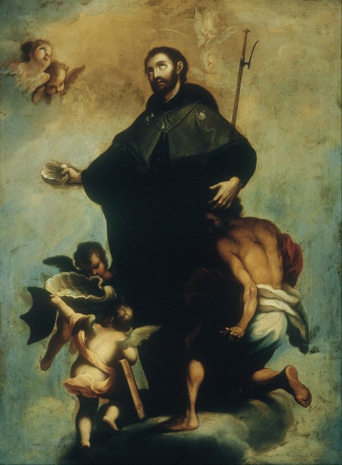 Miguel_Cabrera_-_Saint_Francis_Xavier_-_Google_Art_Project.jpg