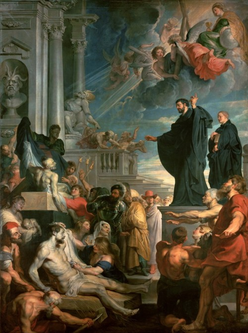 Peter_Paul_Rubens_-_The_miracles_of_St._Francis_Xavier_-_Google_Art_Project_resize.jpg