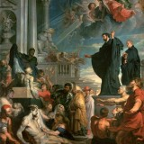 Peter_Paul_Rubens_-_The_miracles_of_St._Francis_Xavier_-_Google_Art_Project_resize