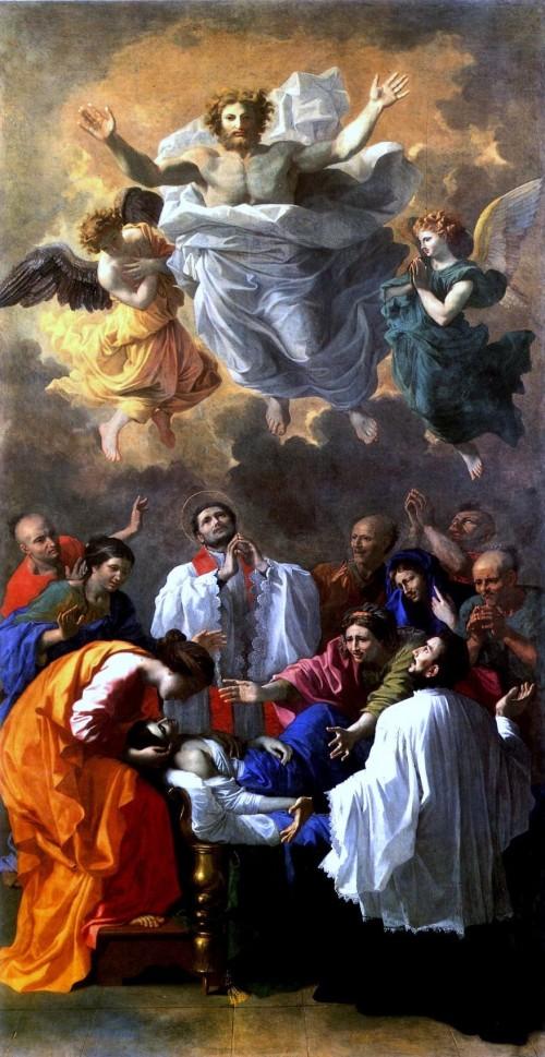 Poussin_Miracle_de_saint_Francois_Xavier_Louvre.jpg