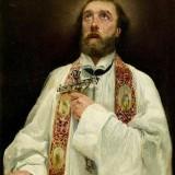 Saint_Francis_Xavier