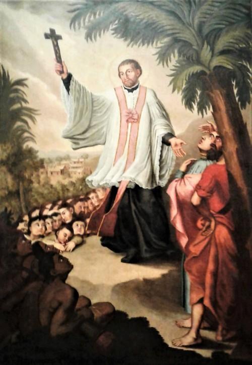Saint_Francois_Xavier_prechant_aux_Indes_-_1805.jpg