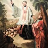 Saint_Francois_Xavier_prechant_aux_Indes_-_1805