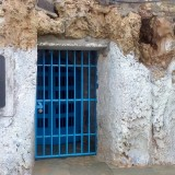 St._Xaviers_Cave_4_resize