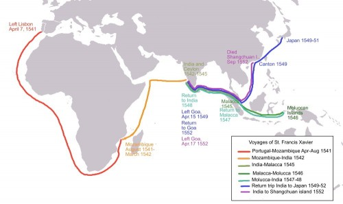 Xavier_f_map_of_voyages_asia.jpg