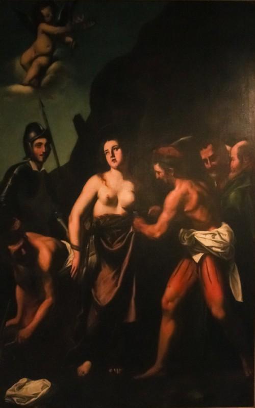 Baglione_-_Martyrdom_of_St_Agatha.jpg