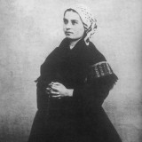 Bernadette_Soubirous_en_1863_photo_Billard-Perrin_2