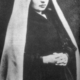 Bernadette_Soubirous_en_1863_photo_Billard-Perrin_3