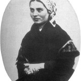 Bernadette_Soubirous_en_1863_photo_Billard-Perrin_4