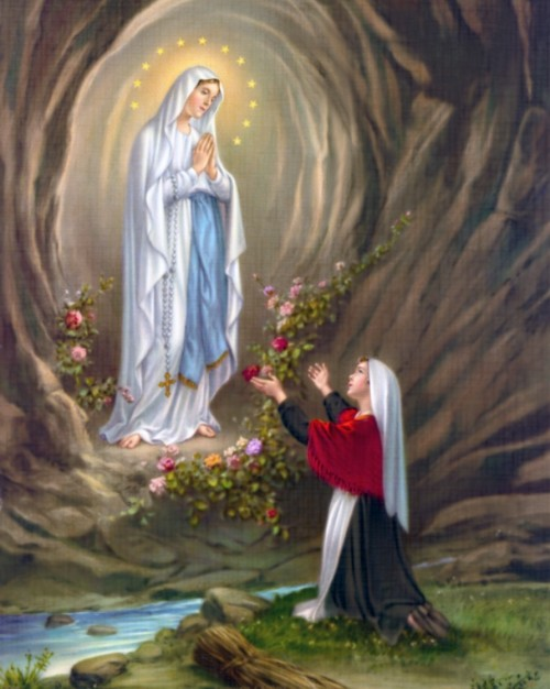 Notre_Dame_de_Lourdes.jpg