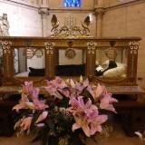 Saint_Bernadettes_incorrupt_body2