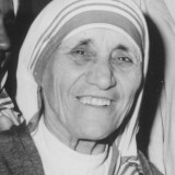 Kay_Kelly_of_Liverpool__Mother_Teresa_in_1980_cropped.th.jpg