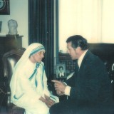 Mother_Teresa_at_National_Presbyterian_Church.th.jpg