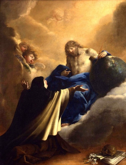 Bartolomeo_Guidobono_-_The_Vision_of_Saint_Teresa.jpg