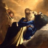 Bartolomeo_Guidobono_-_The_Vision_of_Saint_Teresa.th.jpg