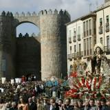 Fiesta_de_Santa_Teresa_Avila_2007