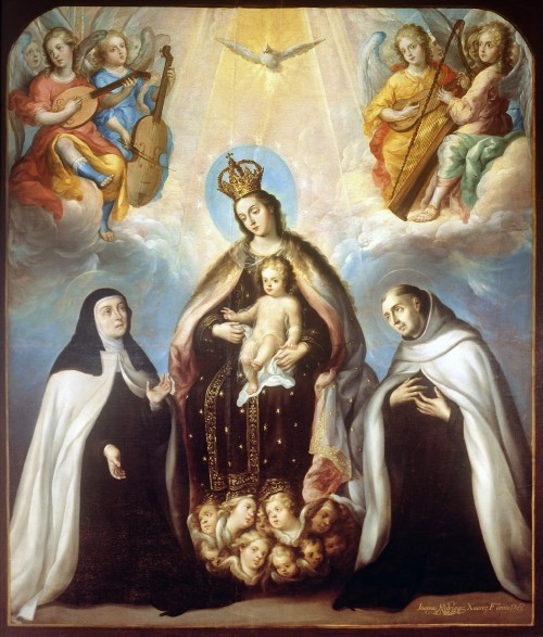 Juan_Rodriguez_Juarez_-_The_Virgin_of_the_Carmen_with_Saint_Theresa_and_Saint_John_of_the_Cross_-_Google_Art_Project.jpg