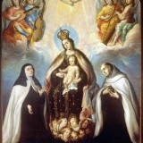 Juan_Rodriguez_Juarez_-_The_Virgin_of_the_Carmen_with_Saint_Theresa_and_Saint_John_of_the_Cross_-_Google_Art_Project.th.jpg