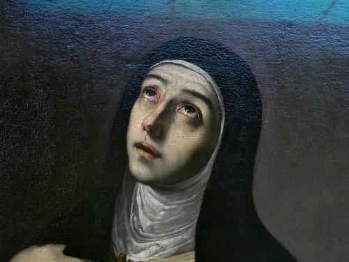 Santa_Teresa_de_Jesus_Jose_de_Ribera_resize.jpg