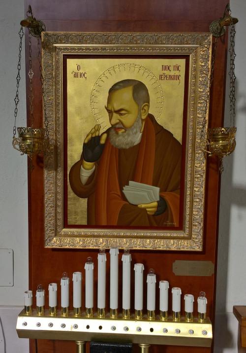 Chiesa_San_Mauro_interior13.jpg