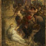 Antony_Troncet_-_The_Martyrdom_of_Saint_Tarcisius_-_2012.86_-_Minneapolis_Institute_of_Arts_resize