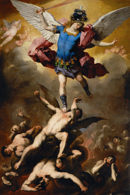 Luca_Giordano_-_The_Fall_of_the_Rebel_Angels_-_Google_Art_Project_resize.jpg