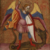 Master_of_Saint_Verdiana_-_Archangel_Michael_Slaying_the_Dragon_-_Walters_37705.th.jpg