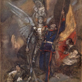 St._Michael_of_Belgium_-_J._J._Shannon