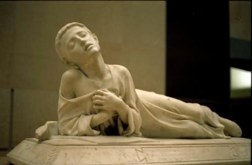 Statue-Orsay-03.jpg