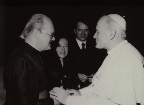 Franz_Wasner_-_Johannes_Paul_II.jpg