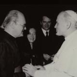 Franz_Wasner_-_Johannes_Paul_II