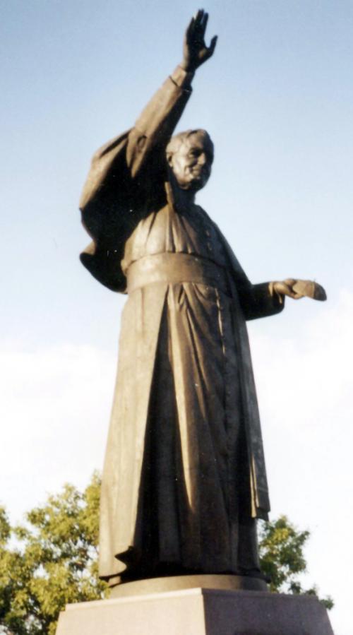 Johannes-paul-II-tschenstochau.png
