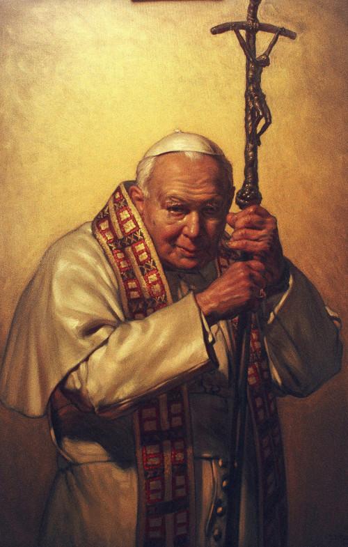 Papst_Johannes-Paul_II.jpg