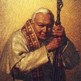 Papst_Johannes-Paul_II